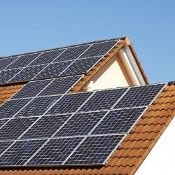 Los Mejores Paneles Solares Como Saber Cu 225 L Elegir