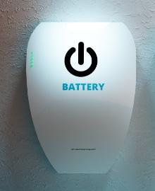 thuisbatterijen huis